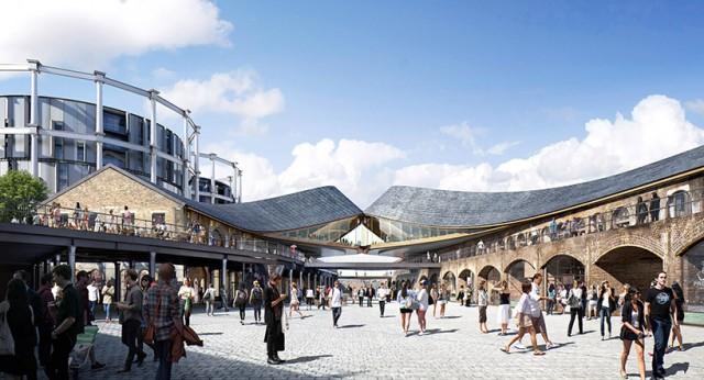 coal-drops-yard-kings-cross-london-construction-thomas-heatherwick-studio-designboom-02