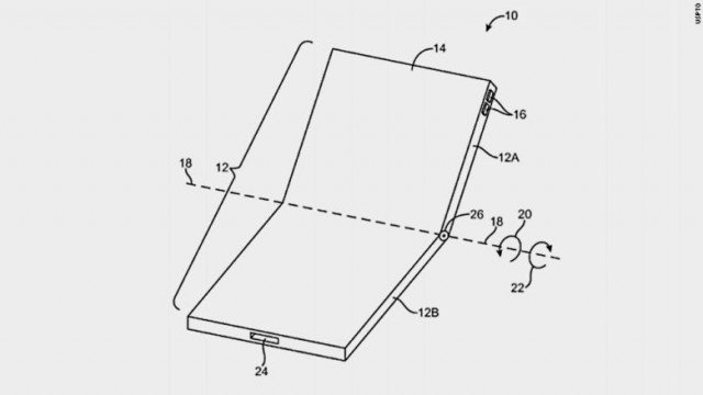foldable_iphone
