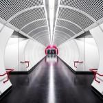futuristic-metro