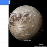 google-maps-planites