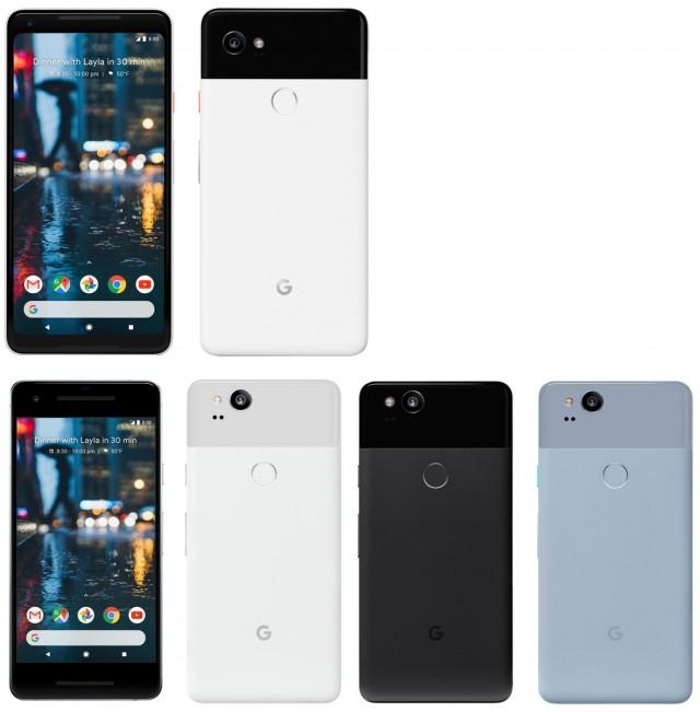 google-pixel-2-google-pixel-xl2