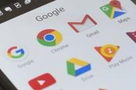 Πώς να σταματήσεις τις εφαρμογές από το να αναβαθμίζονται αυτόματα από το Google Play