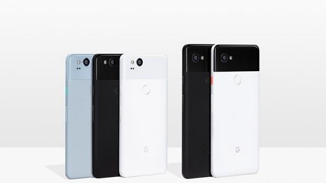 google_pixel_2_pixel_2_xl_new'