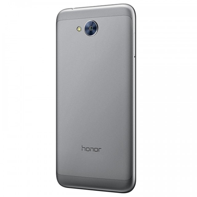 honor 6a (2)