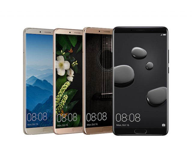 huawei-mate10-front1