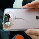 iPhone-Stops-Bullet