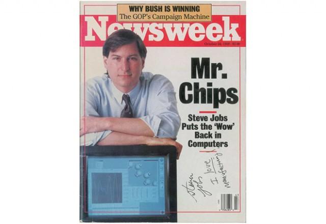 jobs-newsweek