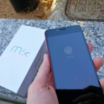 meizu-m5-c