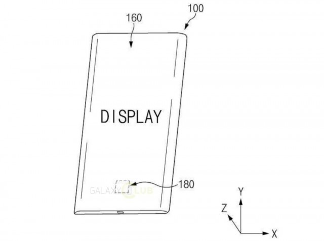 samsung-patent-in-screen-fingerprint-sensor-3-1024x762