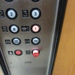 stop-the-button-elevator