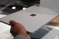 surface-book-2-hands-on-gallery-9-1