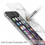 tempered glass cellphones.gr