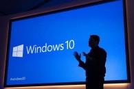 Η Microsoft δείχνει όλες τις αλλαγές που έρχονται στα Windows 10 με το Fluent Design (video)