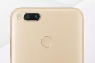 Xiaomi Mi A1. Γιατί η dual camera του είναι η μόνη φωτογραφική που χρειάζεστε
