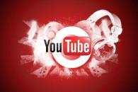 Πως να κάνεις το Youtube να παίζει στο παρασκήνιο σε Android και iOS συσκευές