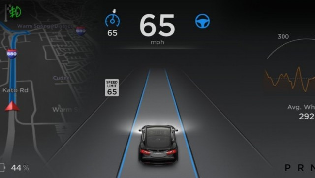 1473660026_tesla-model-s-autopilot-software-70_story