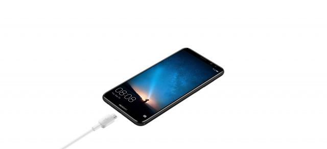 20171108_Ξεκινά η διάθεση του Huawei Mate 10 lite στην Ελληνική αγορά_1