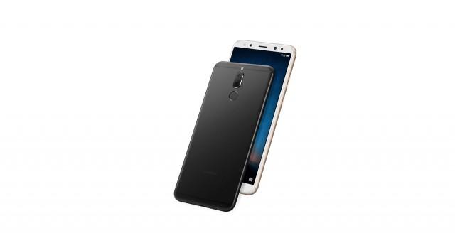 20171108_Ξεκινά η διάθεση του Huawei Mate 10 lite στην Ελληνική αγορά_2