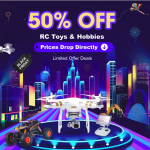 50-tois-ekato-off-rc-toys-and-hobbies-tomtop-black-fridays