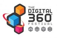 Digital 360 Festival: Δείτε πώς και γιατί πρέπει να παρευρεθείτε στη μεγαλύτερη γιορτή gaming και τεχνολογίας!
