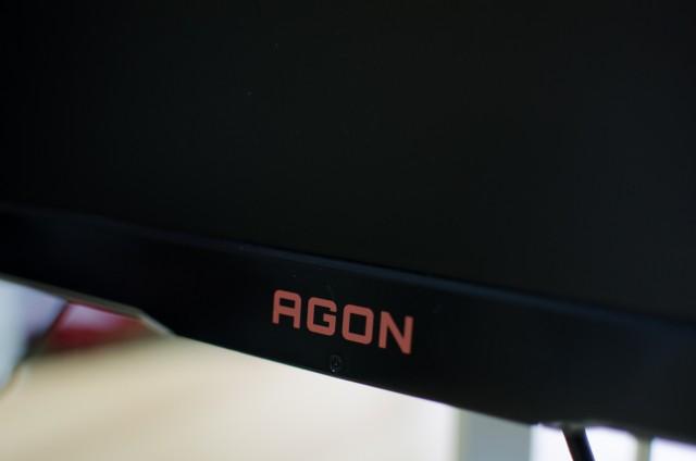 AOC AG352QCX (19)