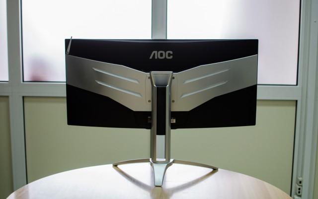 AOC AG352QCX (8)