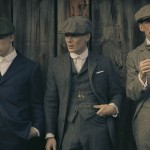 COSMOTE TV_Peaky-Blinders-3