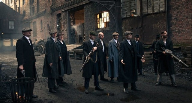 COSMOTE TV_Peaky-Blinders-4