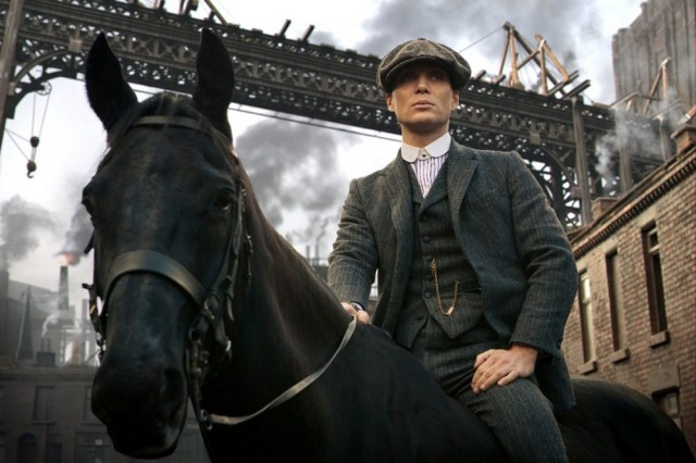 COSMOTE TV_Peaky- Blinders-6