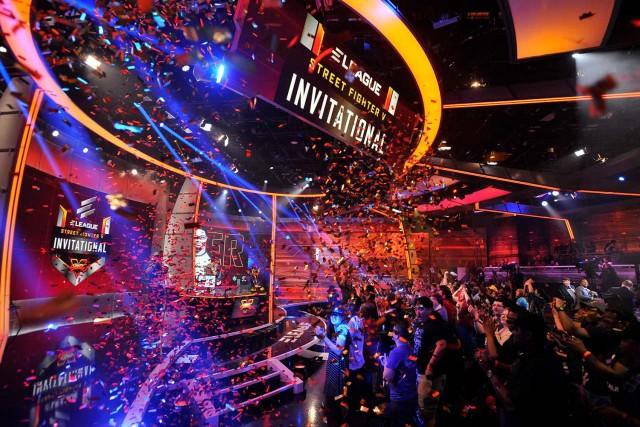 COSMOTETV-Neo-Kanali-GINX-Esports-STREET-FIGHTERV-INVITATIONAL