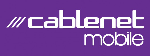 Cablenet Mobile logos-02