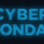 Cyber-Monday-Hero