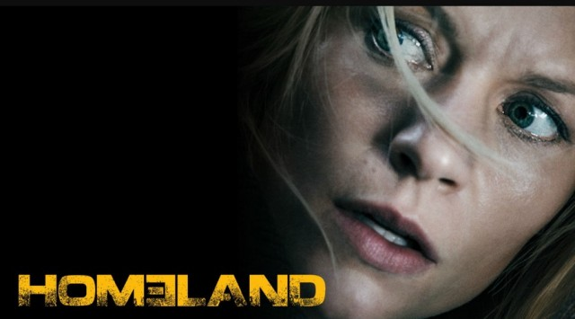 Homeland [1600x1200]