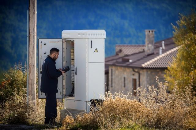 OTE Group_Rural Broadband