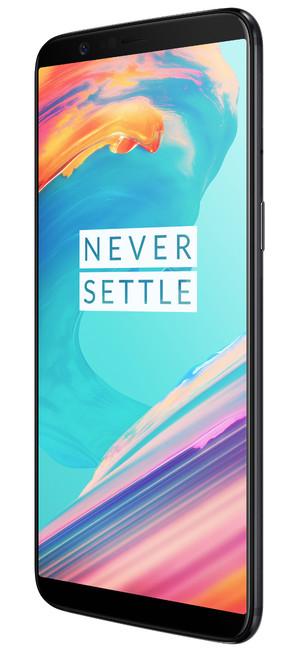 OnePlus 5T-2