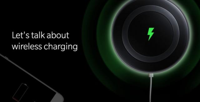 OnePlus-5T-no-wireless-charging-00