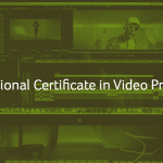 Professional Certificate in Video Production 2_preview