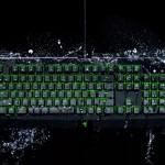 Razer BlackWidow Ultimate3