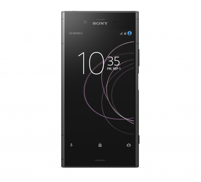 SONY Xperia_XZ1 Compact.png