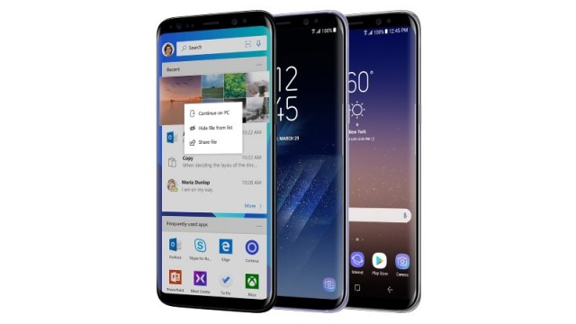 Samsung-Galaxy-S8-Microsoft-Store