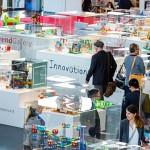 Spielwarenmesse-2017