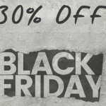 black-friday-plus-mobi
