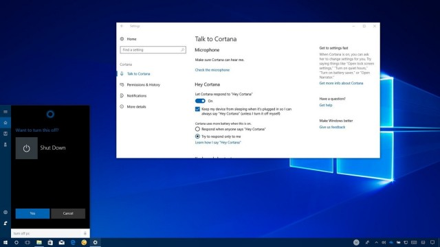 cortana-features-windows-10-fall-creators-update