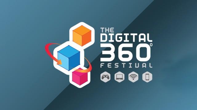 digital-360