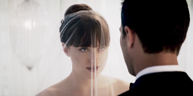 fifty-shades-freed-trailer-1509984808