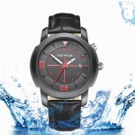 foxwear-smartwatch-01