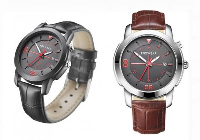 foxwear-smartwatch-02
