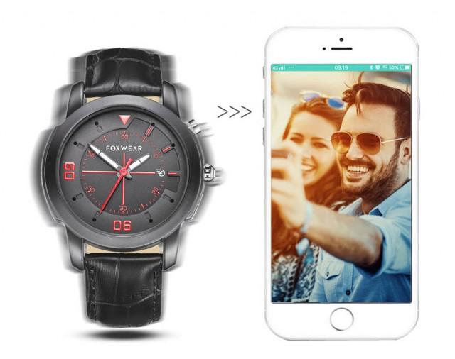 foxwear-smartwatch-03