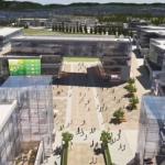 microsoft-campus-redmond