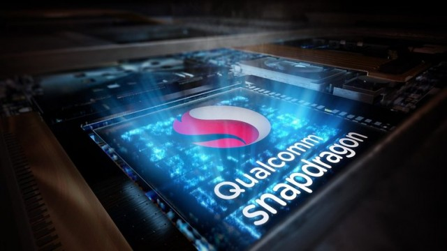 qualcomm_snapdragon-w782
